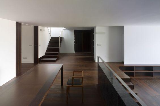 Galeria - Casa A5 / CSA arquitectura - 11