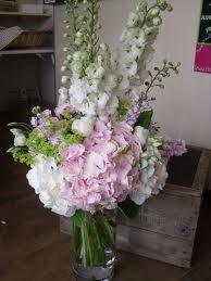 large vase decoration ideas - Google Search