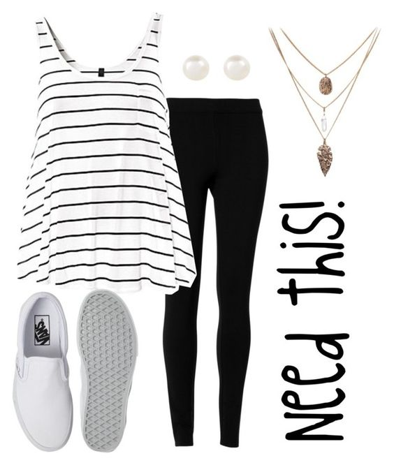 """""""Need This Look!"""" by avaismyname ❤ liked on Polyvore featuring art"""