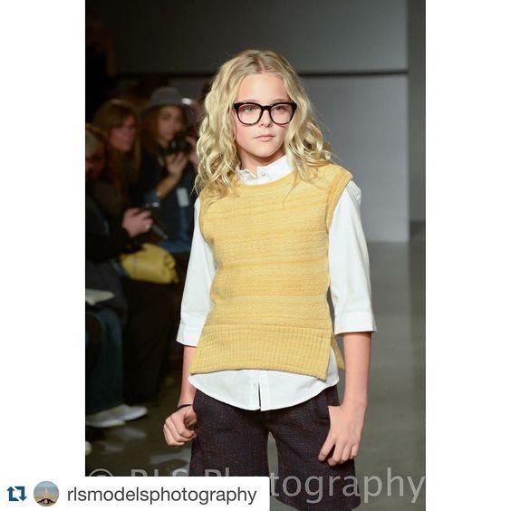 Petite Parade coverage in @labellekidz Fashion Magazine's next issue!! @#Repost @rlsmodelsphotography with @repostapp.  #petitparadenyc #rlsphotography #rls #NYC #wwwrlsphotographybyjenn #runway #parsons @parsons_fashion  @petiteparade @labellekidz rlsmodelsphotography with @repostapp.  #petitparadenyc #rlsphotography #rls #NYC #wwwrlsphotographybyjenn #runway #parsons @parsons_fashion  @petiteparade @labellekidz @isabelmortel by labellekidz