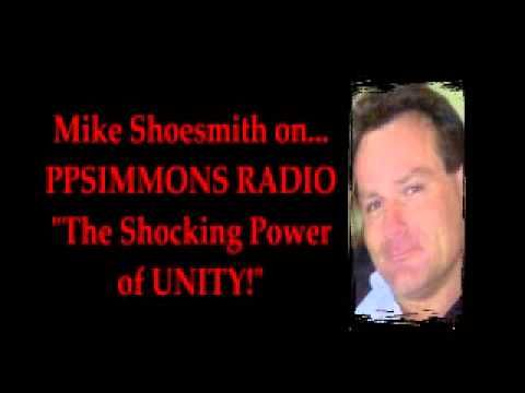 Image result for mike shoesmith