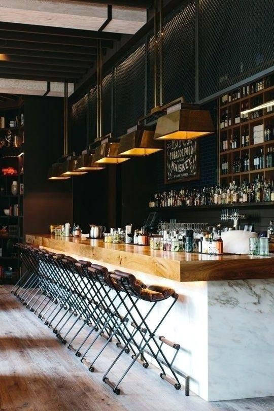 Restaurant Bar Ideas Restaurant Bar Design Ideas Best Bar Ideas On