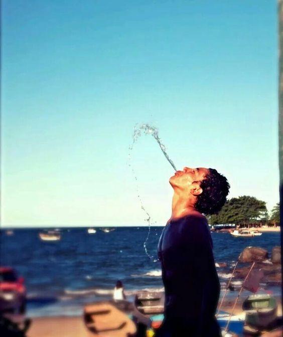 #foto#pessoas#praia