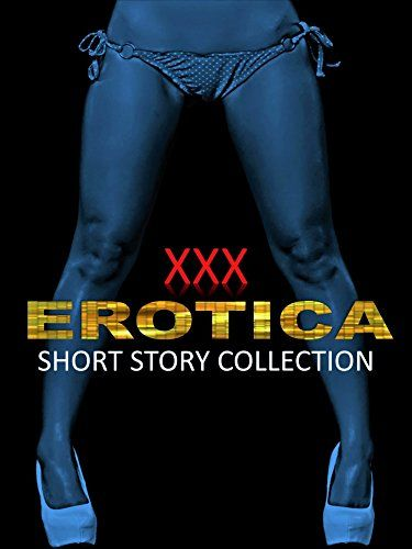 EROTICA: SHORT STORY HUGE BUNDLE  ROMANCE BOOK COLLECTIONS : Taboo Sex Box Set Forbidden Erotic  .. (Short Stories Fantasy Fiction. Books) (English Edition)
