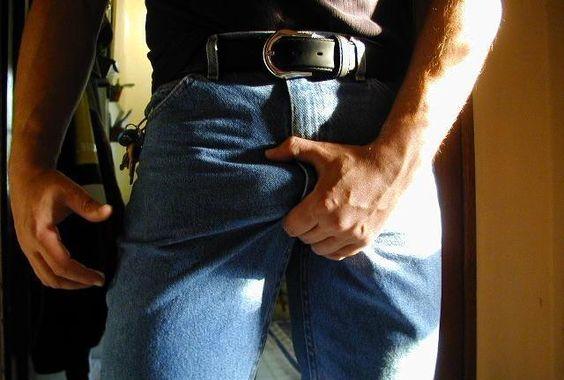 Gays machões: o dilema  #gay #lgbt #gaymacho #heteronormatividade #preconceito