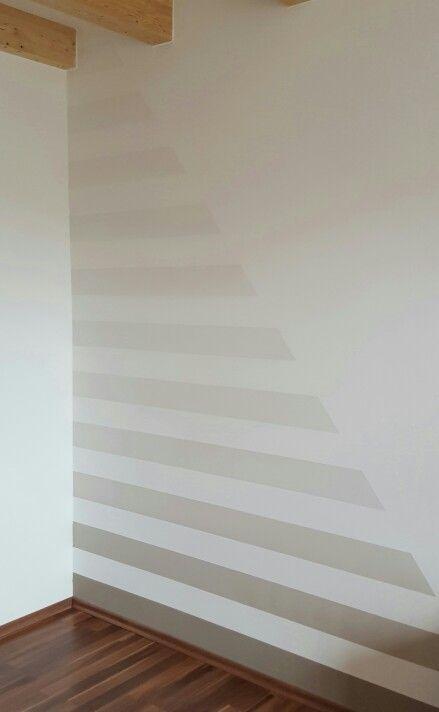 Pin Auf Wande Streichen