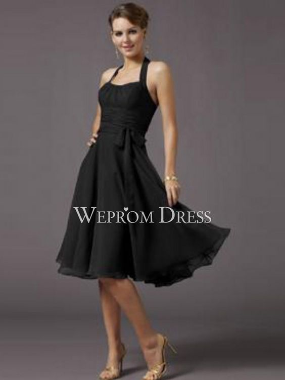 Image from http://www.wepromdresses.com/images/dress/Rectangle-Pear-Shaped-Petite-Pleated-Bow-Tie-Natural-Sleeveless-Black-A-Line-Clearance-Wedding-Guest-Dresses-SD3057.jpg.