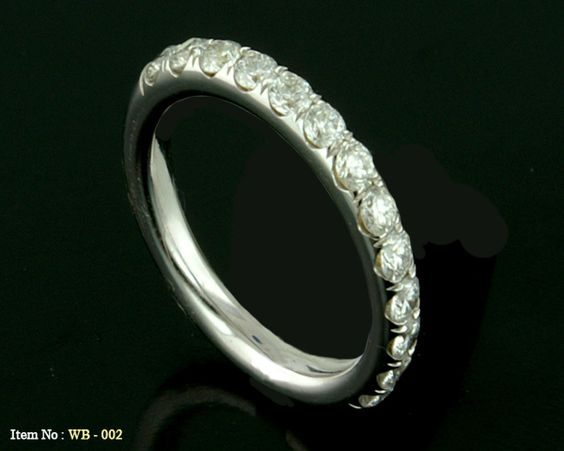jewelry depot houston has a beautiful collection of unique diamond wedding rings houston also have - Wedding Rings Houston