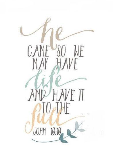 My Blog Verse