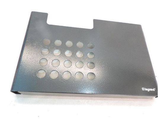 Plaque D Obturation Pour Tableau Electrique Ice Tray