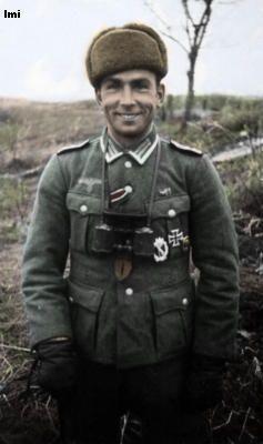 soviet cap soldiers ii german soldiers soldiers portrait ww2 portrait ... Ushanka Soldier