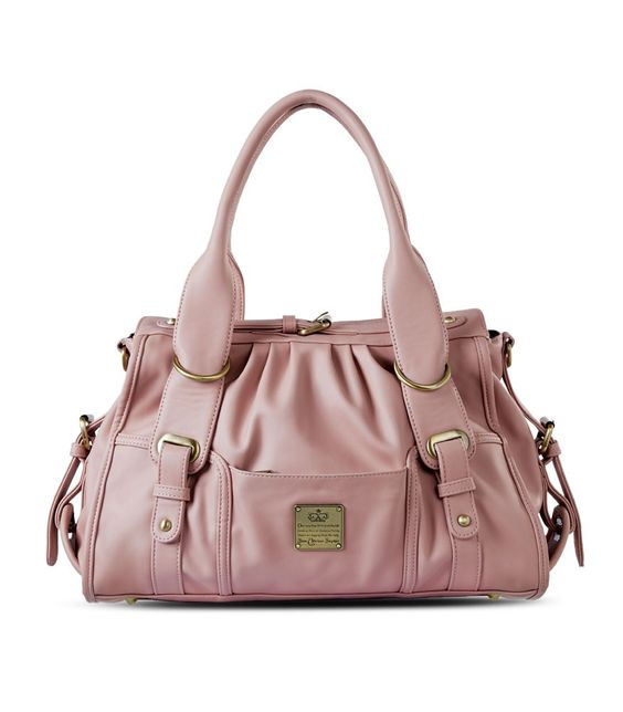 Wow! Look at this fabulous product! I've found at SophieParis.   http://www.sophieparis.com/id/index.php/caniac-bag.html  #SophieParis