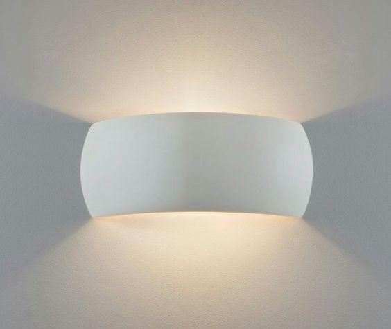 Wandlamp idee n inrichting woonkamer pinterest for Wandlamp woonkamer
