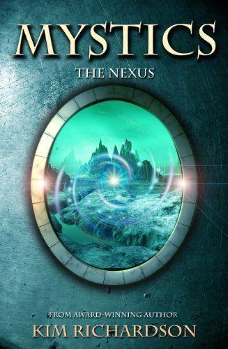The Nexus (Mystics Book 3), http://www.amazon.com/dp/B00JTF8I2Y/ref=cm_sw_r_pi_awdm_.Q3.tb0VQJQ9D
