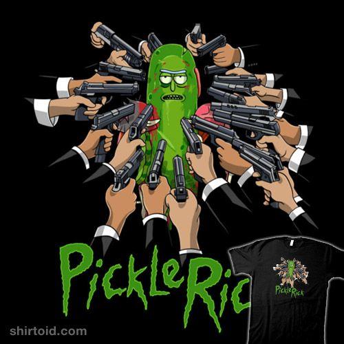 Pickle Wick Fondos De Comic Dibujos Fondos De Pantalla De Iphone