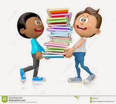 Tecnologías I.E.S. Isabel Perillán y Quirós: asi se hace los cuadernos #sialatecnologia