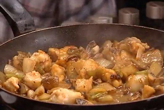 Pinterest the world s catalog of ideas for Arda turkish cuisine