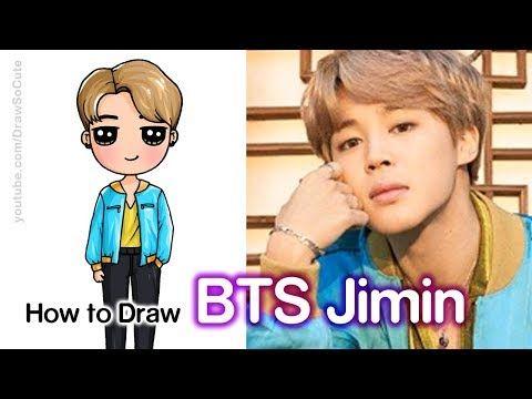 Draw So Cute Youtube Sevimli Karikatur Kawaii Sevimli Cizimler