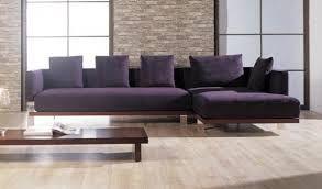 sofas confortaveis e modernos 4