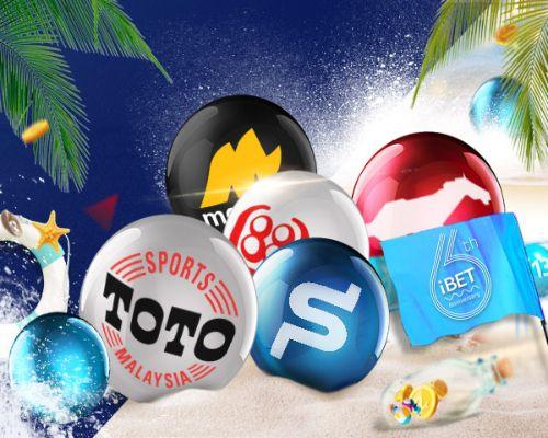 4d Malaysia Refer Ibet Online Malaysia Casino Login 4dresult Free Casino Slot Games Free Slots Casino Play Free Slots