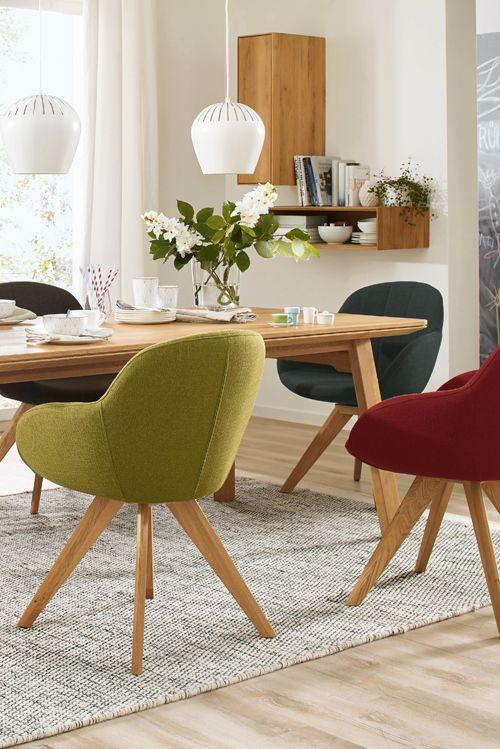 Suchergebnis Esstisch Sessel Esszimmer Möbel Und