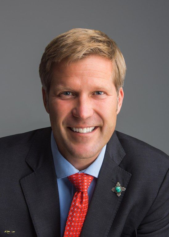 Wondering Where Mayor Keller Got His Zia Lapel Pin Santa Fe Silverworks By Gregory Segura Find Him On Etsy Native Style New Mexico Usa In Ancient Times