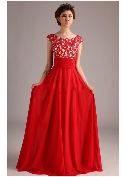 Prom Dress Sewing Patterns Uk  modest prom dresses  Pinterest ...
