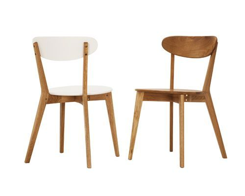 33 Extremely Inspiration Low Profile Dining Chairs 179 Best
