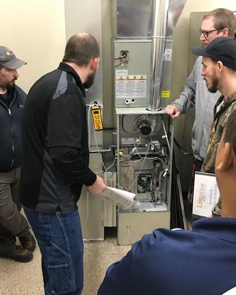 Join Our Team In 2020 Heating Services Heat Pump Repair Hvac