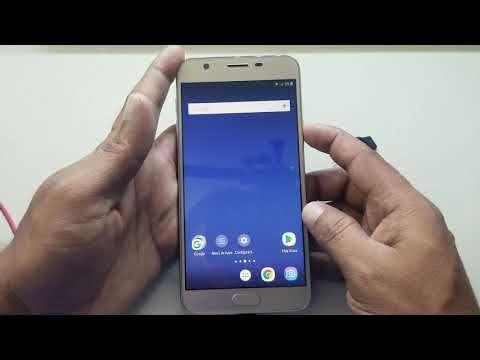 Quitar Cuenta Google Samsung Galaxy J7 Refine J737p Samsung Galaxy Galaxy Samsung