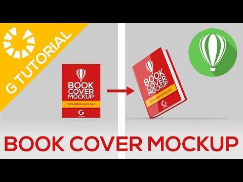 Mockup plus tutorial