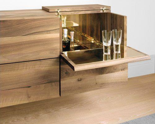 Liqour Cabinet #4