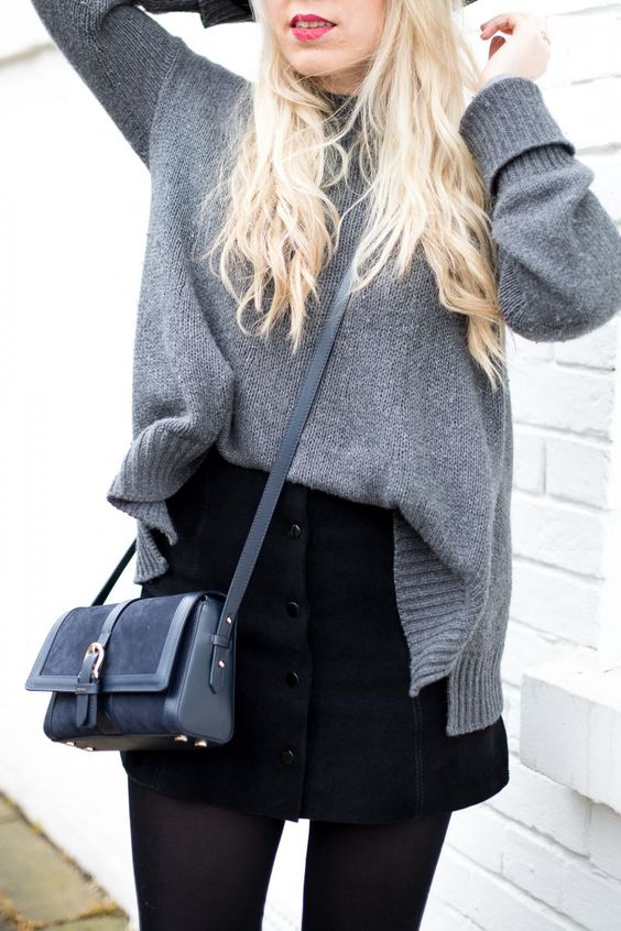 The 7 Most Versatile Pieces for Your Fall Wardrobe | The Everygirl