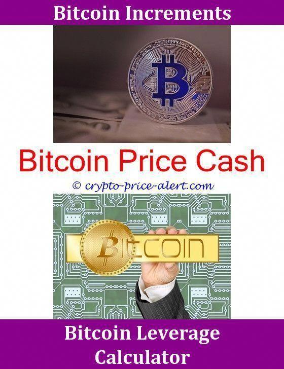 bitcoin cash worldcoinindex
