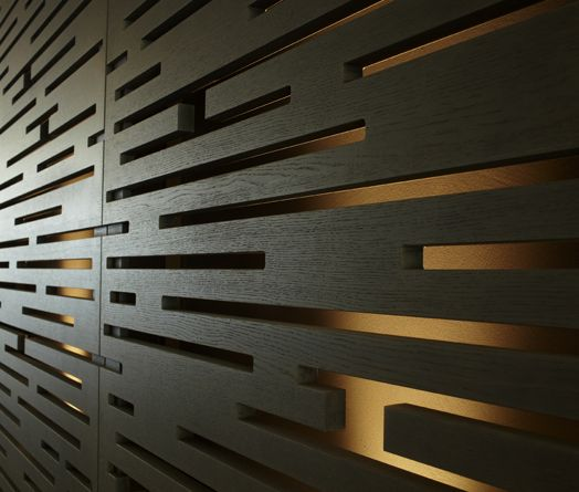 Improve Interior Design Product Sourcing With 3d Home: Screens, Beautiful And Product Design On Pinterest
