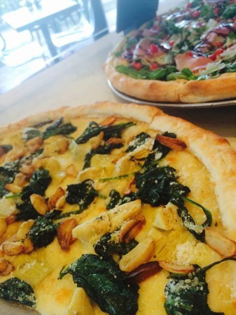 8 best cannoli kitchen images on Pinterest