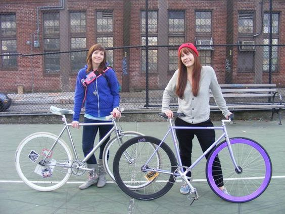 i-love-my-bike.jpg (600×450)