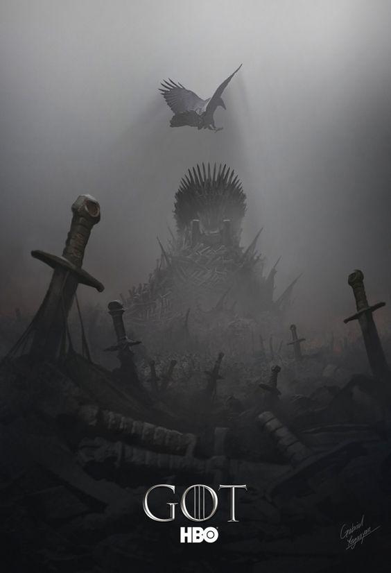 Igra prijestolja - Game of Thrones - Page 7 F868ebde141bd4aa49f195a4bf2f8517