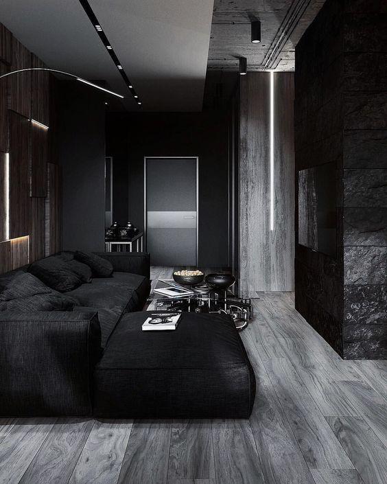 How To Achieve A Minimal Scandinavian Bedroom Minimalist Bedroom Designs Spreikatunjep Bedroom Design Trends Minimalist Bedroom Design Scandinavian Bedroom