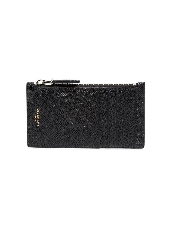 Givenchy カードケース
