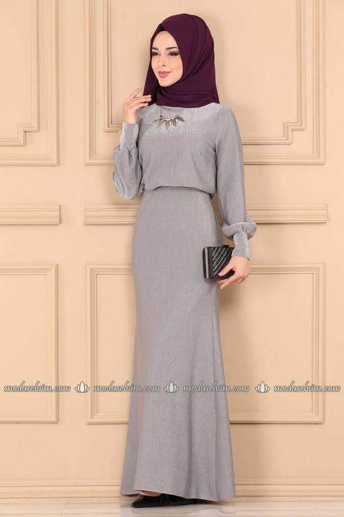 Ucuz Tesettur Giyim Tesettur Outlet Ucuz Tesettur Siteleri 2020 Elbise Modelleri Elbise Elbiseler