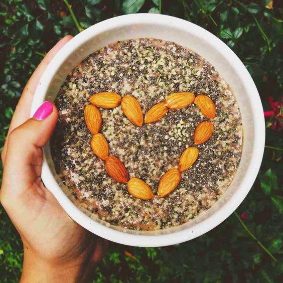 Salud para tu vida: El desafio de subir de peso saludablemente