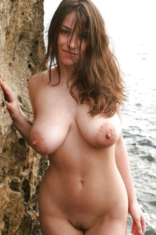 Milf English Girls Naked