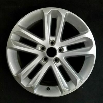 Pin On Wheels Wheels Tires And Parts Car And Truck Parts