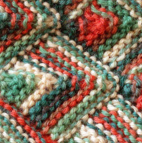 Knitting Cool Stitches : pattern Knitting Pinterest Patterns, Cool patterns and Knitting