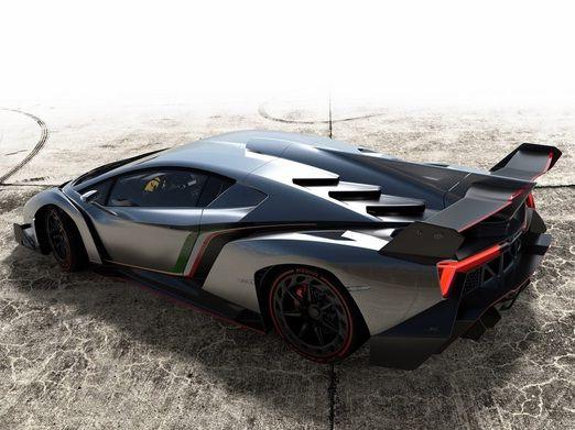 Lamborghini Veneno 0 60 An Aggressively Fast Supercar Coches Lamborghini Lamborghini Luxury Sports Cars