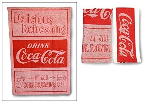 Pin On Coca Cola Collectibles