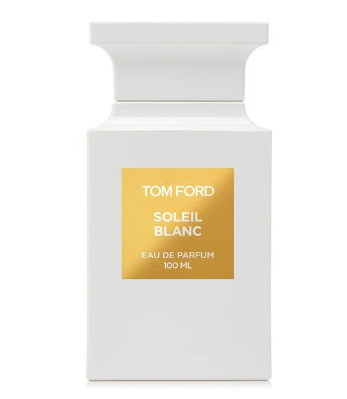 Tom Ford Eau De Soleil Blanc Eau De Toilette Spray 3 4 Oz Tom