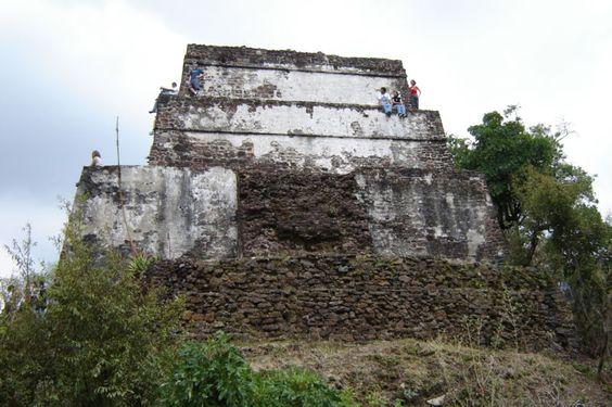 :Piramidedeltepozteco