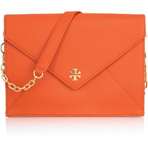 Tory Burch, I will have one in every color please